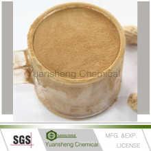 Superplastificante de Naphthalene de alta calidad para la materia textil