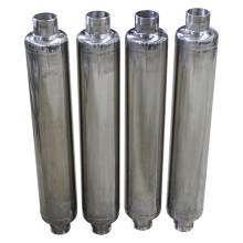 Starke magnetische Wasseraufbereitungsgeräte für die Entkalkung