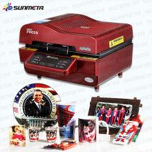 hot sale 2014 dye sublimation digital printer wholesale price