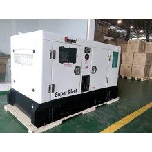 FAW Series Diesel Generator Set