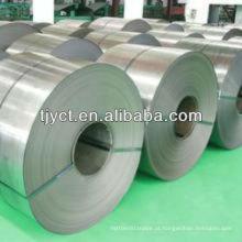 1060/3003/1100 H14 folha de alumínio / bobina em relevo