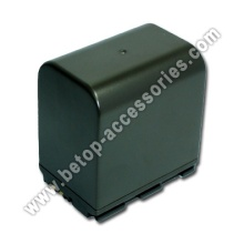 Canon Camera Battery BP-535
