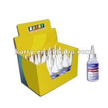 200ml pva liquid glue ,pass en71-3