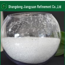 Grado de Fertilizante Heptahidrato Sulfato de Magnesio