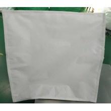 Riversky bulk packaging bags