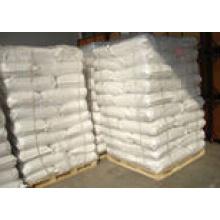 Tetraacetylethylenediamine (TAED) CAS: 10543-57-4 para la venta