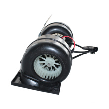 Blower motor for VOLVO LAND ROVER FREIGHTLINER