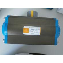 Pneumatikzylinder - einfachwirkend-Double-Action zur Verfügung
