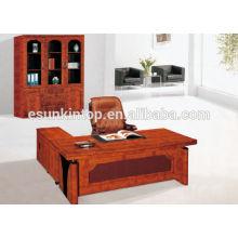 Основной бизнес: современный офисный стол, фабрика профессиональной офисной мебели в Фошане