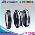 Aesseal М01; Sealroten 90 Печатью Стерлингового 290 Уплотнение