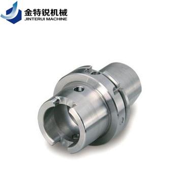 High precision automobile parts processing