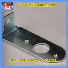 Stamping Pressing Lighting Parts, Precision Stamping Part (HS-LF-008)