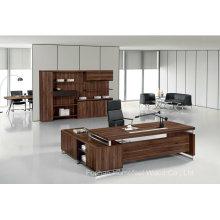 Wooden Office Furniture Executive Manager Director Desk (HF-TWB112)