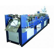 Full Automatic Multi-Functional Envelope Making Machine (ACHZ-508)