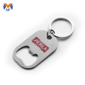 Wholesale keychain with hook quotes for him