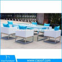 High quality garden patio dining set