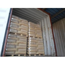 Resin Pvc Terklorinasi