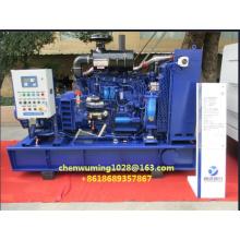 Weichai Diesel Engine Wd12D225e10 Высокое Qunlity с технологией Steyr