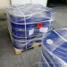 Produit chimique polyéther polyol CAS 9003-11-6