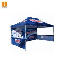 Оптовая поп-палатку