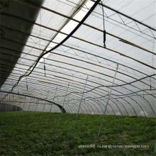 Система полива сельскохозяйственных культур дождеванием