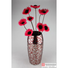 Vase artisanat mode Hall