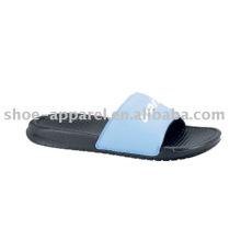 Fashion Men Eva slippes/Eva injection slippers/beach slippers