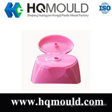 Plastic Product Body Holder Cap Mould for Sampoo