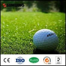 мини-гольф искусственная синтетическая трава дерновины