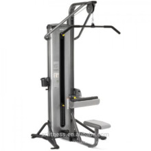 Xin Rui Fitness Multifunktions-Trainer Lat Pull Down 9A001