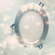 Привело мануфактуры нового привело downlight 3w солнечного света 24v, сделанные в prc