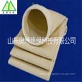 Арамидные волокна мат 210 градусов термостойкий коврик 2 мм и термостойкого одеялом из пыли
