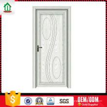 Meilleur choix! Nouvelle conception personnalisée porte des portes Tag Best Room! Salle de portes avec étiquette personnalisée