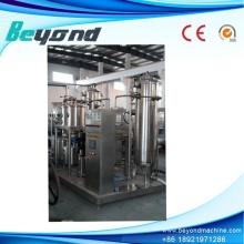 Qhs-3000 Kohlensäure-Wasser-Mischanlage