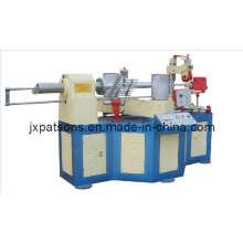 Бумагоделательная машина (325)
