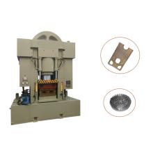 Hochleistungs-Hydraulik-Stanz-Press-Stanzmaschinen