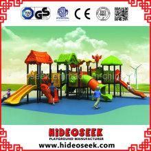 Billige Outdoor Kinder Spielplatz Produkte