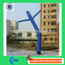 inflatable air dancers inflatable wind man air dancer inflatable sky dancer for sale