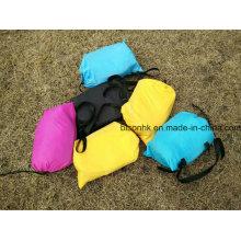 Lamzac Hangout Sleeping Bag, Sleeping Camping Lightweight Sleeping Bag