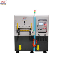 wholesale silicone customized cable bite hydraulic machine