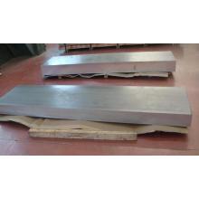 AA5052 Aluminium ALLOY Notebook Case Mobile Shell