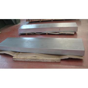 AA5052 Alumínio liga Notebook Mobile Shell caso