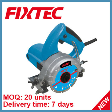 Fixtec Power Tool 1300W 110mm Electric Marble Cutter