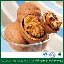 Chinês quente vendendo shaanxi Nádega natural de nozes orgânicas