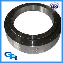 industrial turntable slewing ring gear