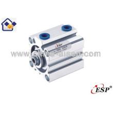 FIXED TYPE cylinder Thin Embedded Cylinder SDA AIR CYLINDER