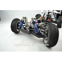 Besten Rc-Elektro-Auto, Brushless RC Auto, Rc Autos zum Verkauf