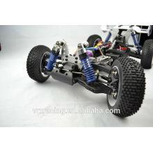 Melhores carros de rc rc carro elétrico, carro de RC Brushless, venda