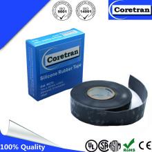 Resistência à corrosão Self Fusing Insulation Tape