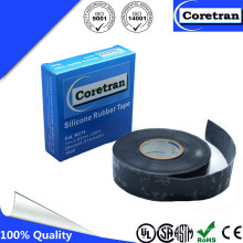 Oil Stop Application Insulation Electrical Tape
